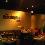 The Kensington Grille照片