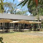 Zen Garden Restaurant