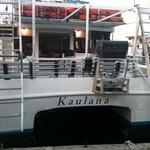 Lahaina Cruise Company Foto