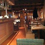 Photo of Restaurant Cromwell