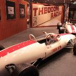 Grand Prix Museum(2)