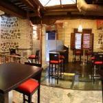 Photo of Restaurante Apotheca