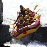Foto de Happy Raft
