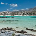 elafonissi beach (38509966)