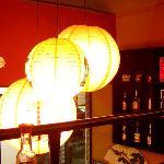 Foto di Temaki Cafe