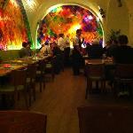 Photo de Restaurante Brasileiro