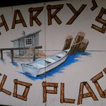 Harry's Old Place의 사진