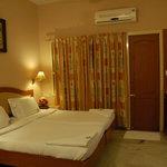 Hotel Saradharam