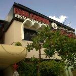 ภาพถ่ายของ Baithal Ravi Restaurant