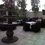 Baku Caspian restaurant&cafe