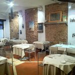 Photo of Ristorante PorriOne