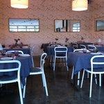 Photo of Magnolia Bar Suesa