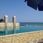 Photo of Nern Chalet Beachfront Hotel