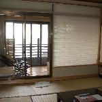 Foto di Meijikan