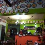 Photo of Restaurante Virada's do Largo