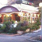 Venta Del Golf, Riviera