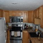 Kitchen #100