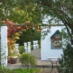La Sosta Guesthouse Foto