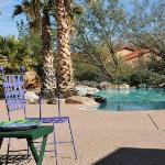 pool deck -2