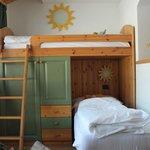Photo of Family Hotel La Grotta