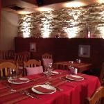 Photo de Istanbul Restaurant