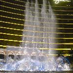 Performing Lake at the Wynn(5)
