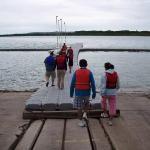 Glenmore Sailing 3