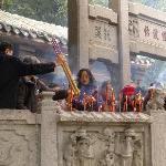 A-Ma Temple-CNY2012