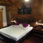 Photo of Thazin Garden Hotel