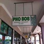 Photo of Pho 808