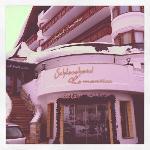 Schlosshotel Romantica Foto