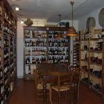 Photo of Enoteca Bengodi