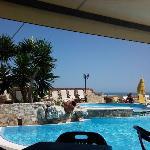 Photo of Villaggio Mascia