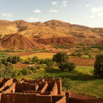 Travel Exploration Morocco  Day Tours