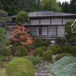Photo de Shojoshin-in Temple