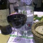 Best wine !