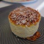 תמונה של Mul Yam Restaurant