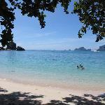 Phra Nang Beach (38549435)