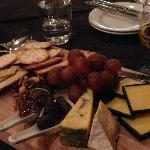 More Cheese than you can shake a stick at!