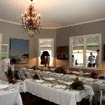 Wedding and Function venue