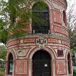Jardim San Francisco (4)