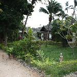 The Cottage@Samui Foto