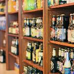 Large Selection of Mix & Match Beer