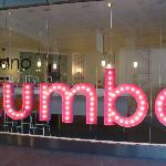 The Adriano Zumbo Pyrmont