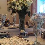 Foto di Villa Victoria Guesthouse