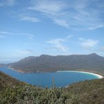 Tours Tasmania - Day Tours
