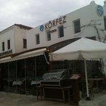 Körfez Restaurant resmi