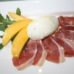 Photo of Ristorante Borsalino