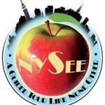 Foto de NYSee Tours