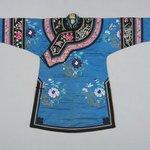 Textile Museum of Canada Photo